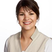 Liv Isabell Lindberg