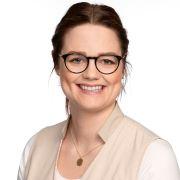 Pia Sofie Frydenlund Nielsen